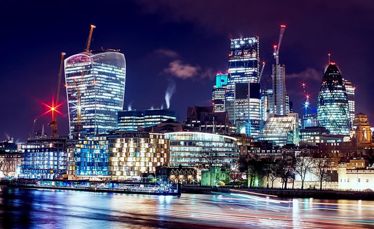 Londyn-004