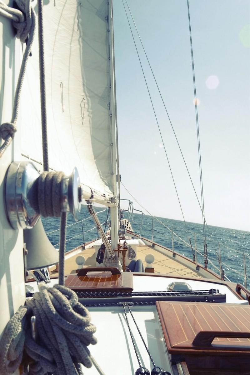 sea-sunny-water-ocean
