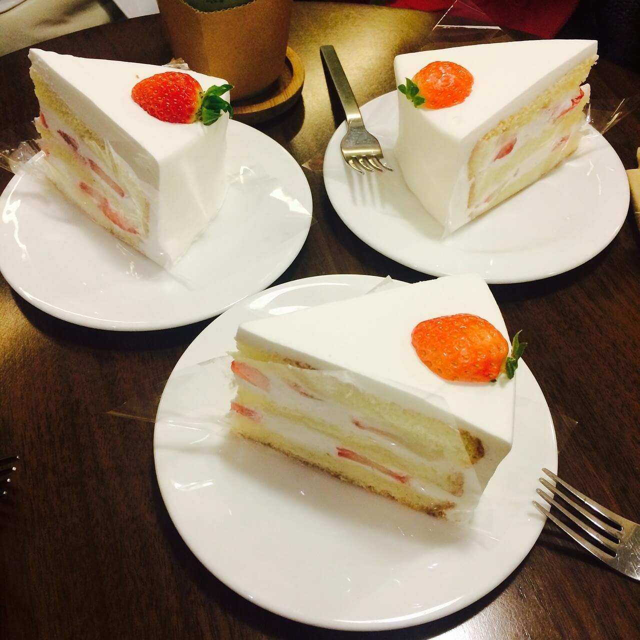 tort na zamowienie