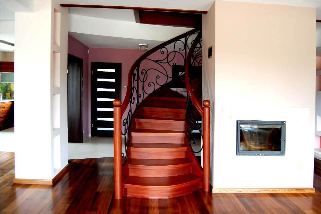 schody-1 (2)