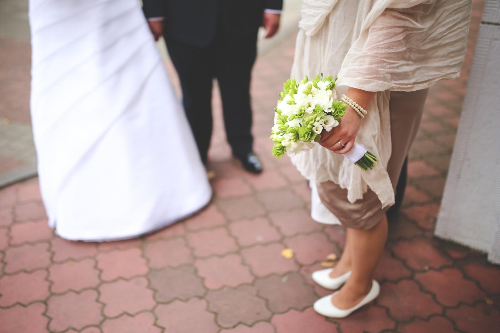before-wedding
