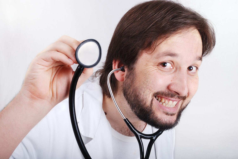 ginekolog w krakowie