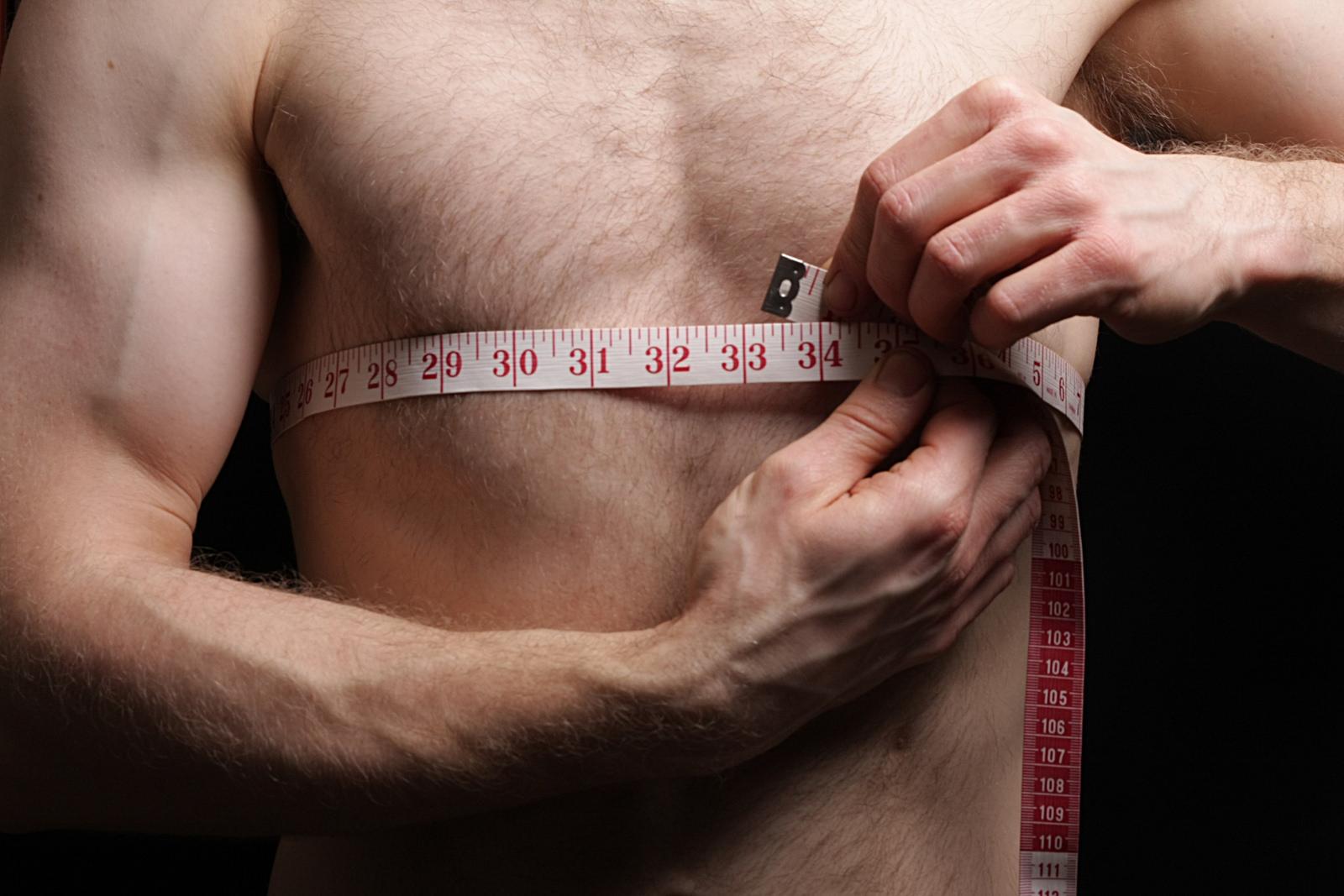 efekty diety